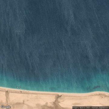 coastline_00099